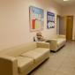 Холл в клинике «Центр ЭКО» (Смоленск)
