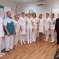 Медперсонал клиники «Центр ЭКО» (Смоленск)