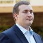Генеральный директор клиники «Доктор КИТ» Мартыненко Сергей Владимирович