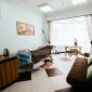 Палата в клинике «Доктор КИТ» (Ставрополь)