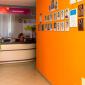 Регистратура в Клинике «Мать и дитя» (Пермь)