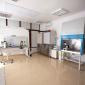 Лаборатория в клинике репродукции «Эмбрио» (Сочи)
