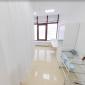 Процедурный кабинет в клинике репродукции «Эмбрио» (Сочи)