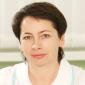 Главный врач Клиники репродуктивных технологий «Геном» Дашевская Наталья Сергеевна