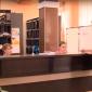 Ресепшн в Клинике современной медицины (Иваново)