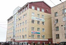 Клиника «ВитроКлиник» (Тула)