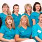 Медперсонал Клиники «ВитроКлиник» (Тула)