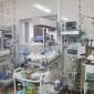 Отделение по выхаживанию детей в перинатальном центре (Тюмень)