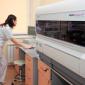 Клинико-диагностическое отделение в Ростовском областном перинатальном центре