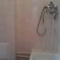 Ванная в Ростовском областном перинатальном центре