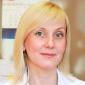 Главный врач Центра женского здоровья Жуланова Ольга Викторовна
