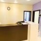 Ресепшн в Клинике «Центр ЭКО» (Петрозаводск)
