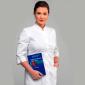 Главный врач Клиники репродуктивной медицины «ICLINIC» Жигалова Елена Владимировна