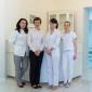 Медперсонал клиники «Центр ЭКО» (Калининград)