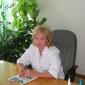 Главный врач республиканского перинатального центра Коми Лебедева Ольга Николаевна