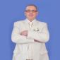 Директор сети медицинских центров «Аврора» Зотов Евгений Александрович