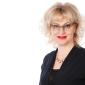 Главный врач Сургутского клинического перинатального центра Белоцерковцева Лариса Дмитриевна