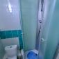 Ванная в Областном перинатальном центре (Томск)