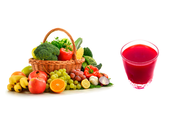 Правильное питание на 17-й недели беременности
