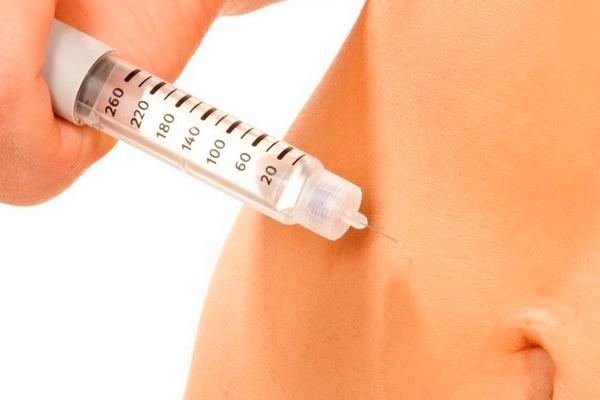Увеличение количества антральных фолликулов с помощью стимуляции яичников