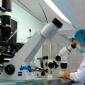 Лаборатория в Клинике Репродуктивной Медицины KRMED (Москва)