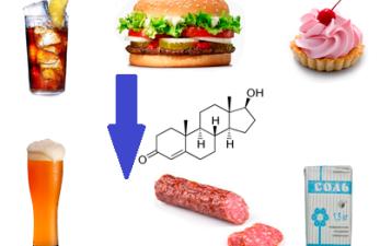 produkty-snizhayushhie-testosteron-u-muzhchin