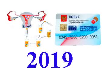 yeko-po-oms-v-2019-godu