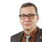 Медицинский директор сети клиник «Центр ЭКО» Немсцверидзе Элгуджа Яковлевич