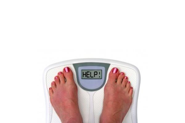 Мастопатия в следствии избыточного веса