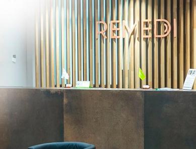 Институт репродуктивной медицины «Remedi» (Москва)