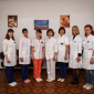 Медперсонал клиники «Центр ЭКО» (Калуга)