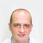 Главный врач семейной клиники «Жемчужина» Бобылев Алексей Сергеевич