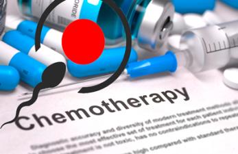 zachatie-posle-khimioterapii