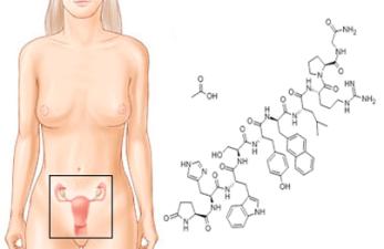 Лютеинизирующий гормон у женщин: роль в женском организме и нормы уровня ЛГ