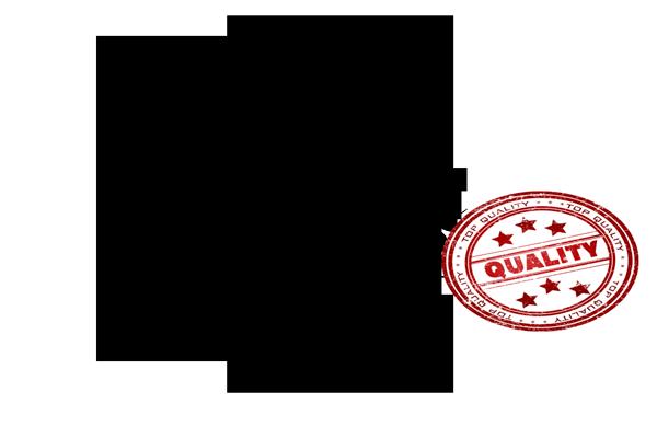 Высокое качество ооцитов при японском протоколе ЭКО