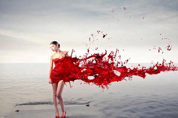 Потеря крови, как одно из осложнений ановуляторной метроррагии